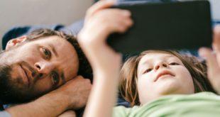 كيف يمكنك تفعيل الرقابة الأبوية في جوجل كروم وكروم بوك؟