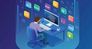 لماذا الآن هو أفضل وقت لتعلّم البرمجة؟