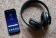 لن يتم تحديث تطبيق SoundAssistant إلّا من خلال متجر جالكسي