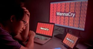 مايكروسوفت تسدّ ثغرة أمنية خطيرة في ويندوز 10