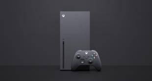 مايكروسوفت تكشف المزيد من مواصفات Xbox Series X وقناة تنشر معاينة لها