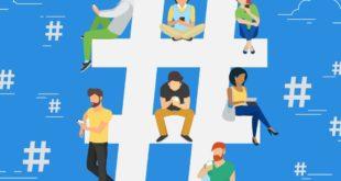ما مدى أهمية الوسم في التسويق عبر وسائل التواصل الاجتماعي؟