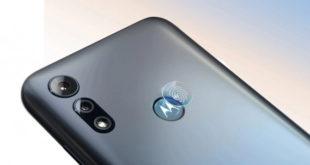 موتورولا تعلن عن هاتفها الأحدث Moto E6s