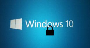ويندوز 10 يمنح المستخدمين تحكمًا أكبر في البيانات التشخيصية