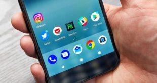 5 تطبيقات تساعدك على حماية خصوصيتك الرقمية