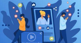 5 توجهات للتسويق على فيسبوك تهم الشركات الناشئة في 2020