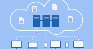 5 من أبرز تطبيقات التخزين السحابي على الإنترنت