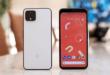 5 ميزات جديدة في هواتف Pixel من جوجل وكيفية استخدامها