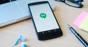 5 نصائح لتحقيق أقصى استفادة من تطبيق Hangouts