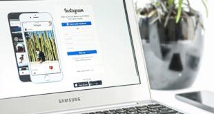 6 نصائح لحماية خصوصيتك على إنستغرام