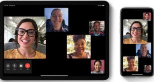 7 حيل يمكنك استخدامها في تطبيق FaceTime في آيفون