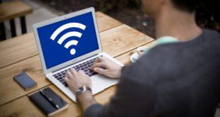 Kr00k.. ثغرة أمنية تؤثر على مليار جهاز متصل بالإنترنت