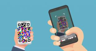 Screencode لمشاركة الملفات والنصوص دون أي اتصال