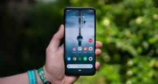 Xiaomi تتخطى Huawei لتصبح ثالث أكبر شركة مصنعة للهواتف الذكية في شهر فبراير