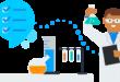 أمازون تتيح لمطوري التطبيقات استخدام ميزة قراءة النصوص الطويلة في أليكسا