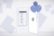 تطبيق البريد الإلكتروني ProtonMail أصبح الآن مفتوح المصدر على أندرويد