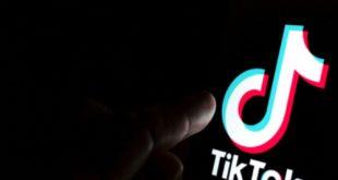 تطبيق تيك توك يتجاوز المليار عملية تثبيت من على متجر جوجل بلاي