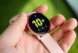 تطبيق Camera Controller يتيح لك الآن إلتقاط الصور من Galaxy S20 بإستخدام Galaxy Watch