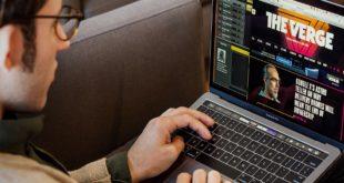 تقرير جديد ينصح مستخدمي MacBook بشحن حواسيبهم المحمولة من الجانب الأيمن لهذه الأسباب