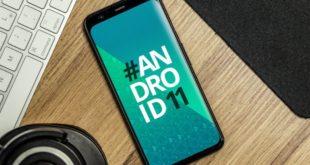 جوجل: دعم التحديثات السلسة إلزامي لأجهزة أندرويد 11