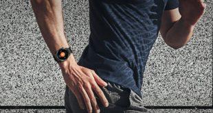 خليك في البيت وحافظ على لياقتك مع ساعة HONOR MagicWatch 2