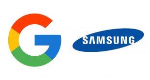 سامسونج وجوجل تقدمان إصلاحات مجانية للهواتف الذكية