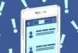 فيسبوك ستُنبّه من يتفاعل مع المعلومات غير الصحيحة عن كورونا