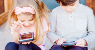 كل ما تحتاج معرفته عن تطبيق Messenger Kids الموجه للأطفال
