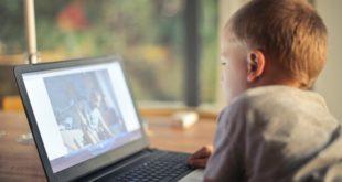 كيف تحمي أطفالك باستخدام أدوات الرقابة الأبوية في ويندوز 10؟