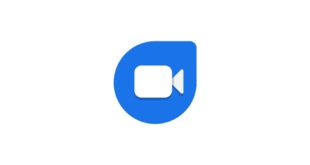 كيف يمكنك إجراء مكالمات فيديو جماعية في Google Duo؟
