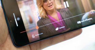 كيف يمكنك استخدام ميزة قفل الشاشة الجديدة في Netflix؟