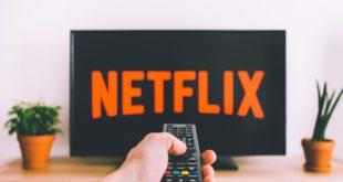 كيف يمكنك تغيير خطة اشتراك Netflix الشهرية؟
