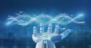 5 أشياء قد لا تعرفها عن الذكاء الاصطناعي