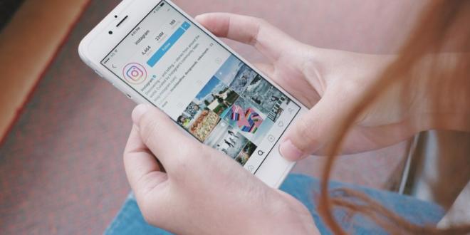5 تطبيقات لإعادة نشر الصور ومقاطع الفيديو في إنستاجرام