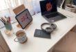 5 نصائح تساعدك على تنظيم حياتك الرقمية