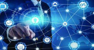 6 طرق لإنشاء التطبيقات وتشغيلها وإدارتها وتأمينها بالأسلوب الأمثل