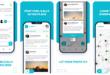 Dndleon شبكة اجتماعية على أندرويد و iOS