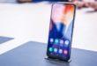 Galaxy A30s يبدأ هو الأخر بتلقي تحديث Android 10 الرسمي والمستقر