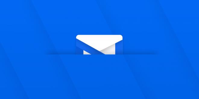 OnMail هي خدمة بريد إلكتروني جديدة تركز على الخصوصية