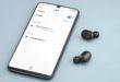 Redmi تكشف النقاب رسميًا عن سماعات الأذن اللاسلكية Redmi Air Dots S