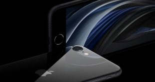 iPhone SE 2020 ينجح في التفوق على iPhone 8 في إختبار جديد للبطارية