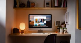 """آبل """" جاهزة لشحن """" طرازات جديدة من iMac"""