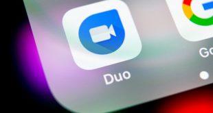 المحادثات الجماعية ستشق طريقها أيضًا إلى نسخة الويب من Google Duo