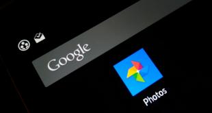 تعمل جوجل على تشديد خصوصية الألبومات المشتركة في صورها