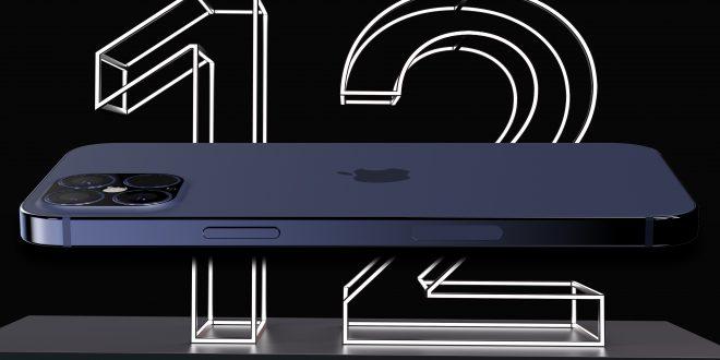 تقرير جديد يكشف لنا عن تفاصيل إضافية حول شاشات طرازات iPhone 12 الأربعة القادمة
