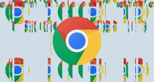 جوجل تريد التخلص من أخطاء إدارة الذاكرة في كروم