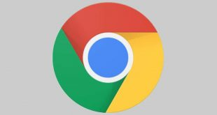 جوجل كروم يحظر الإعلانات التي تستنزف البطارية