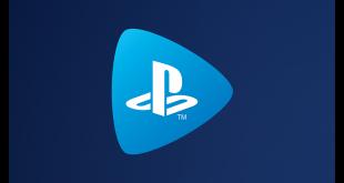 خدمة اللعب السحابي PlayStation Now من سوني تصل إلى 2.2 مليون مشترك