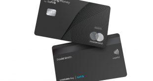 سامسونج تنسخ بطاقة آبل عبر الإعلان عن Samsung Money