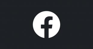فيسبوك تطلق تصميمها الداكن الجديد لجميع المستخدمين